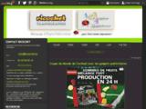 Ricochet Tampographie - Impression objets publicitaires - Marquage personnalisé : stylo, briquet