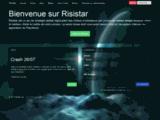 Apercite https://risistar.fr/soir/