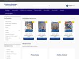 RiskAssur-Librairie - La librairie professionnelle des Risques, des Assurances et de la Finance du magazine RiskAssur