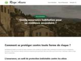 Risquassure.fr