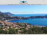 Nice airport transfer, nice airport transportation ,monaco tour, french riviera tour