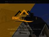 Entreprise de rénovation et isolation de toiture