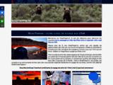Guide de voyage de l'Ouest américain et USA | RoadTrippin.fr