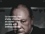 Création de site Internet à Québec - Robert Jean Conception Web