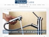 www.robinetcuisine.pro