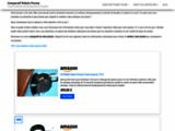 achat en ligne de votre robot piscine à prix discount