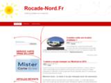 Rocade-Nord : aménagements routiers et transport en commun