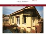 Roc Agency – Agence Immobilière Monaco