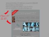 http://www.rochebiliere.com/