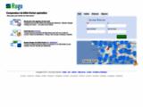 Rogo.fr | Comparateur de prix de voyages innovant