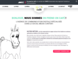 Consultant: ROI de la toile à Paris (75)