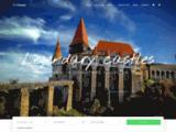 Circuits en Roumanie  - Voyages privés et forfaits vacances  | Romania