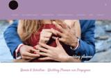 Roméo & Valentine - Wedding Planner sur Perpignan