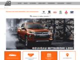 Roure Automobiles Seat Toulon Seat Aubagne vente occasions Seat et toutes marques