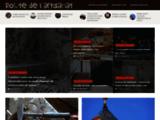Boutique d'Artisanat d'Art Français de Haute Qualité