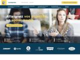 Ruche & Pollen - spécialiste en Community Management