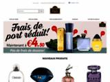 Rue Des Parfums - Toutes les Marques Au Meilleur Prix