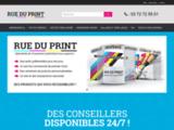 Rue du Print