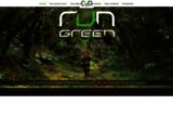 Run Green - Magasins spécialisés running