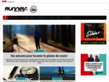 Runners.fr   Nés pour courir