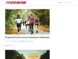 Blog running: conseils et entraînement