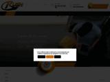 Rush Transports - Transport, coursier, course express, urgent, livraison, paris et ile de france - Accueil