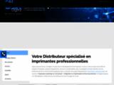 S2i Digital -  solutions pré-presse et d'impression digitale