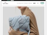 Sac-Bandoulière : les meilleurs sacs pour homme et femme