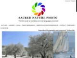 Nature,Photographie,agriculture bio, bien être,tourisme vert,voyages, Provence,Australie, Inde, Nouvelle Zélande, Nouvelle Calédonie,France,