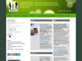 Avocat droit social > - Avocat droit du travail > Lille > Isabelle Saffre