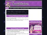 Astrologie du Sagittaire
