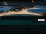Vente appartement villa programme neuf St Aygulf - Angeli agence immobilière à Saint Aygulf