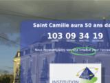 Institution Saint Camille - Que va-t-il devenir?