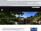 Visite Multimedia - visite du musée de l'abbaye - [Commune de Saint-Guilhem-le-Désert]