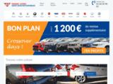 St Jean Automobiles, votre partenaire pour vos projets auto à Meaux (77)