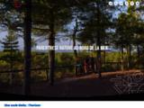 loisirs et sports en Vendée