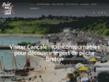 Activités Saint-Malo Ille-et-vilaine Saint-Malo With Love