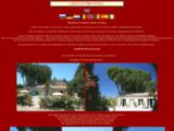 Gites a saint Rémy de Provence, location de gites en Provence ; gîtes dans les Alpilles