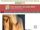 Institut de beauté, massage shiatsu à Bruguières, Bouloc 31