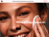Cosmetique Paris avec de la phytotherapie et l'aromatherapie