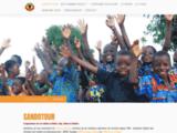 Sandotour, tourisme solidaire au Bénin et Afrique de l'Ouest