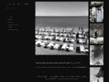 photographie, noir&blanc, paysage, portrait, photos art, séries, Fin art photography, livres photos, tirage photos