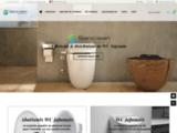 Boutique des toilettes japonaises et accessoires