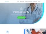 Sans ordonnance - Guide santé et médecin