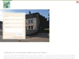 Chambres d'hôtes Bastogne