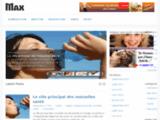 Le blog santé bio