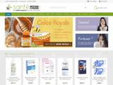 Parapharmacie pas chère | Parapharmacie en ligne SantéMoinsChère.Com