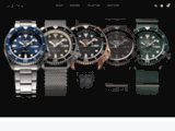 Santini Bijoux, vente en ligne bijoux et montres de marques