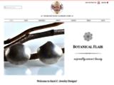 bijoux, jewels, creation