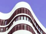Cabinet NICOLAS Immobilier - Gestion de patrimoine immobilier